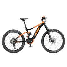KTM MACINA KAPOHO 2971 2019 E-bike
