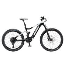 Ktm Macina Kapoho 2973 2019 E-bike