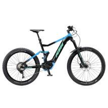 KTM MACINA KAPOHO 2974 2019 E-bike