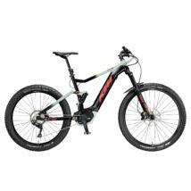 Ktm Macina Kapoho 2975 2019 E-bike