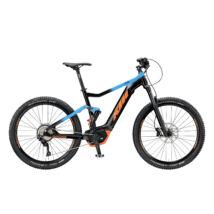 KTM MACINA LYCAN 275 2019 E-bike