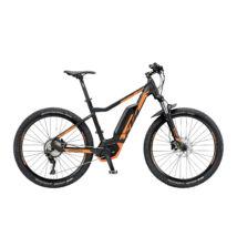 Ktm Macina Action 271 2019 E-bike