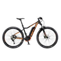 Ktm Macina Action 291 2019 Férfi E-bike