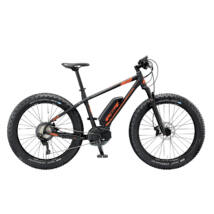 KTM MACINA FREEZE 261 2019 E-bike