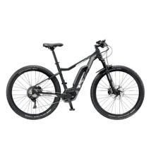 Ktm Macina Mighty 291 2019 E-bike