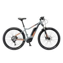 KTM MACINA MIGHTY 292 2019 E-bike