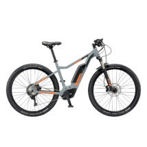 Ktm Macina Mighty 292 2019 E-bike