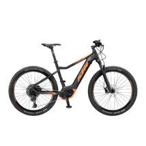 Ktm Macina Race 273 2019 Férfi E-bike