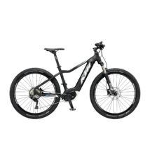 Ktm Macina Race 274 2019 E-bike