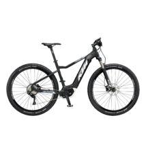 Ktm Macina Race 294 2019 E-bike