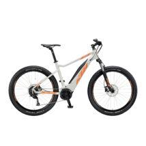 Ktm Macina Ride 272 2019 E-bike