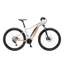 Ktm Macina Ride 292 2019 E-bike