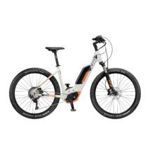 KTM MACINA SCOUT 271 2019 E-bike