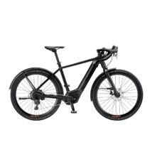Ktm Macina Flite Lfc 11 Cx5 2019 Férfi E-bike