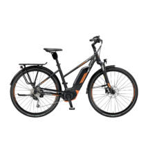 KTM MACINA FUN 9 CX5 2019 női E-bike