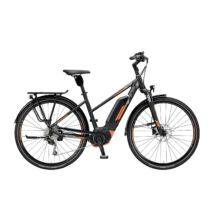 Ktm Macina Fun 9 Cx5 2019 Női E-bike