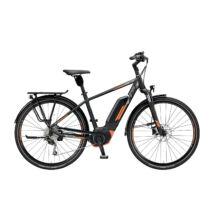 KTM MACINA FUN 9 CX5 2019 férfi E-bike