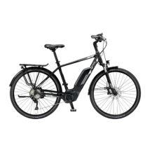 Ktm Macina Fun Xl 10 Cx5 2019 Férfi E-bike