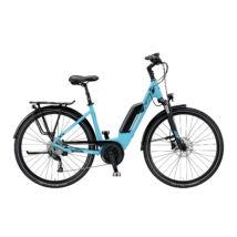 KTM MACINA JOY 9 A+4 2019 női E-bike