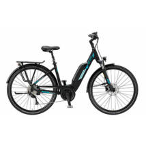 Ktm Macina Joy 9 A+4 2019 Női E-bike