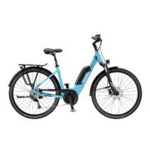 Ktm Macina Joy 9 A+5 2019 Női E-bike