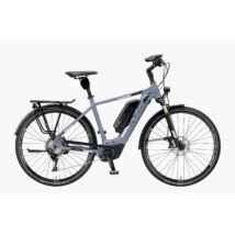 KTM MACINA MILA XT 11 CX10 2019 férfi E-bike