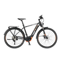 Ktm Macina Sport 10 Cx5 Pt 2019 Férfi E-bike