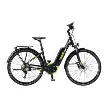 KTM MACINA SPORT 10 CX5 2019 férfi E-bike