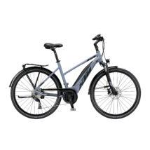 Ktm Macina Sport 9 A+4 2019 Női E-bike