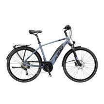 Ktm Macina Sport 9 A+4 2019 Férfi E-bike