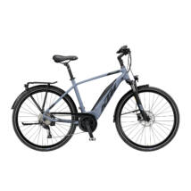 Ktm Macina Sport 9 A+5 2019 Férfi E-bike