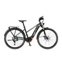 KTM MACINA SPORT XT 11 CX5 2019 női E-bike