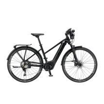 KTM MACINA SPORT ABS XT 11 CX5 2019 női E-bike