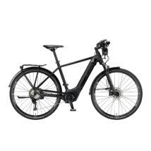 Ktm Macina Sport Abs Xt 11 Cx5 2019 Férfi E-bike