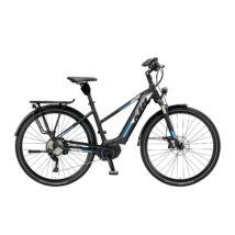 KTM MACINA STYLE 10 CX5 2019 női E-bike