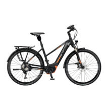 KTM MACINA STYLE XT 11 CX5 2019 női E-bike