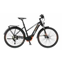 KTM R2R SPORT 10 CX5 2019 női E-bike