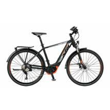 KTM R2R SPORT 10 CX5 2019 férfi E-bike
