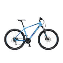 Ktm Chicago 27.24 Disc H 2019 Férfi Mountain Bike