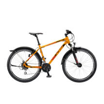 KTM CHICAGO 27.24 STREET 2019 férfi Mmountain Bike