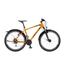 KTM CHICAGO 27.24 STREET 2019 férfi Mountain Bike