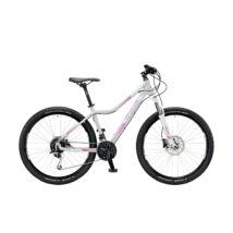 KTM PEGGY SUE 27.27 2019 női Mountain Bike