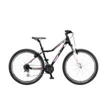 Ktm Penny Lane 27.24 Classic 2019 Női Mountain Bike