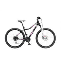 KTM PENNY LANE 27.24 DISC H 2019 női Mountain Bike