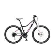 KTM PENNY LANE 27.24 DISC H 2019 női Mountain Bike