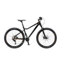 Ktm Ultra 1964 Comp 27.22 2019 Férfi Mountain Bike