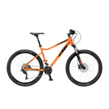KTM ULTRA FLITE 27.20 2019 férfi Mountain Bike