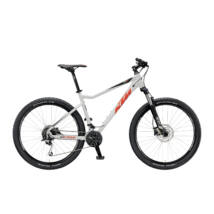 KTM ULTRA FUN 27.27 2019 férfi Mountain Bike