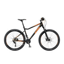 Ktm Ultra Sport 27.30 2019 Férfi Mountain Bike