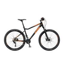 Ktm Ultra Sport 27.30 2019 Férfi Mountain Bike